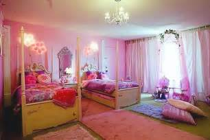 Girls Bedroom Decorating Ideas by Sabaia Styles Girls Bedroom Decorating Ideas