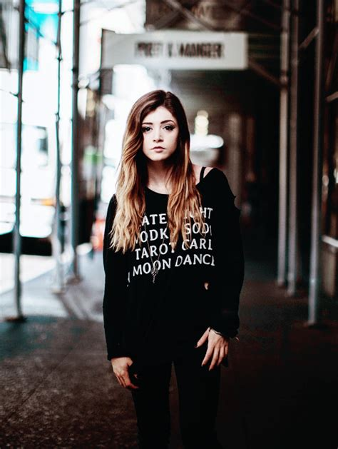 against the current chrissy hair chrissy costanza tumblr image 3347418 by taraa on