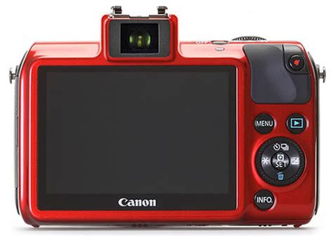 mirrorless with optical viewfinder canon patent reveals a smaller optical viewfinder with 100