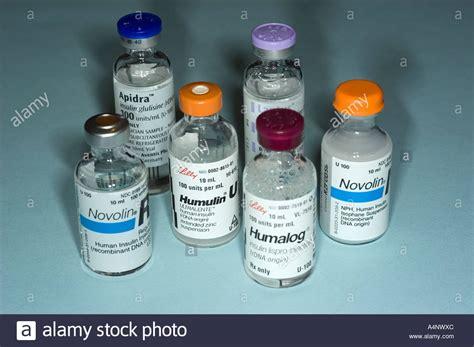 Lantus Insulin Shelf by Insulin Bottle Holder Images