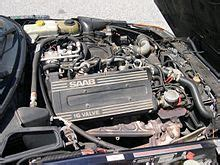 car engine repair manual 1998 saab 900 engine control saab h engine wikipedia