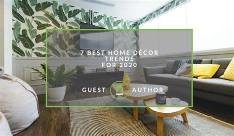 home decor trends   nichemarket