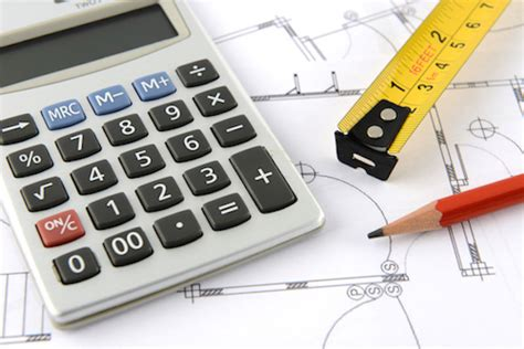 cost to build house calculator building costs calculator new build extension g dolden