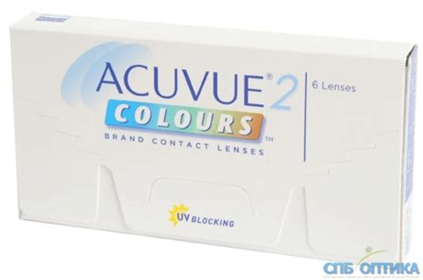 acuvue colors acuvue 2 colors lookup beforebuying