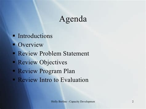 Ul Mba Program Review by Grant Writing Summary Concepts 1 4