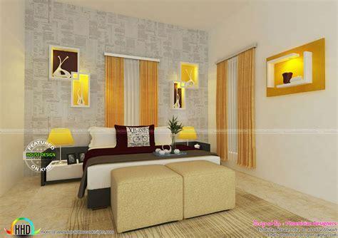 budget kerala interior designs kerala home design