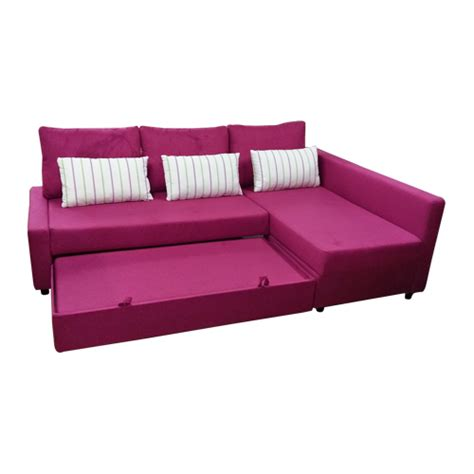 Sofa Beds Nz Sofa Bed Nz Sofa Bed Auckland Pullout Sofa Bed Smooch Collection