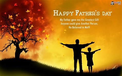 founder of s day happy father s day wishes greetings and whatsapp