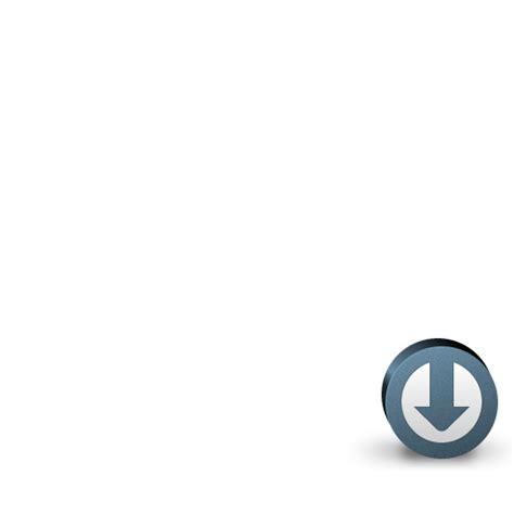 dropbox grey icon grey dropbox folder icon latt for os x icons softicons com