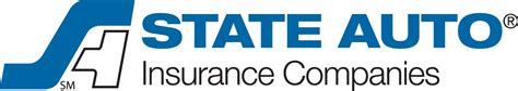 Partners   Insurance Agency in St. Charles, Missouri