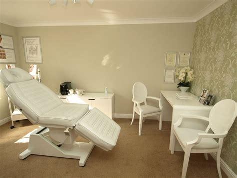 aesthetic room revive aesthetics uk room decor ideas