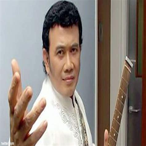 download mp3 dangdut kehilangan bursalagu free mp3 download lagu terbaru gratis bursa