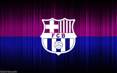 Kaos 3d Fcb White fcb wallpapers wallpaper cave