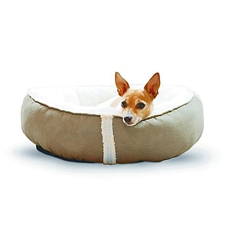 bed bath and beyond dog bed sleepy nest pet bed bed bath beyond