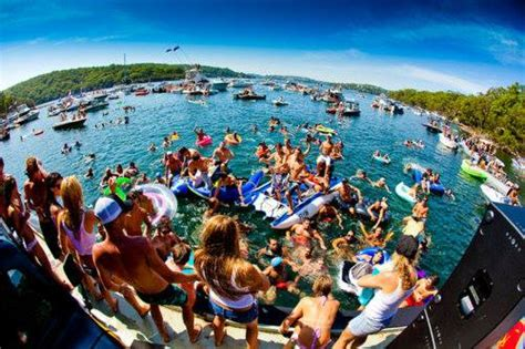 lake murray party boat rentals lake murray island party home facebook