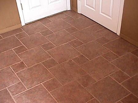 design tile layout tile layout patterns tiling contractor talk