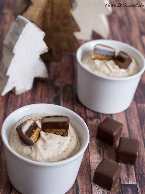 dominosteine dessert rezept makeitsweetde