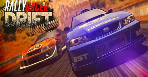 game android yang di mod driveline mod apk v1 01 unlimited money riandroid net