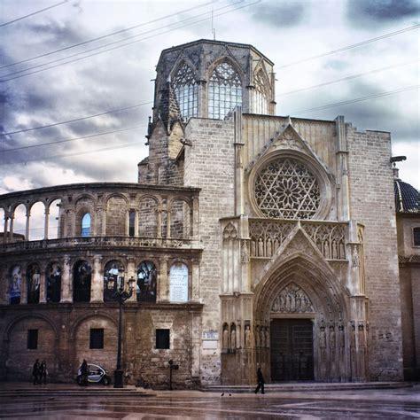 catedrales de espaa 180 best catedrales de espa 241 a images on cathedrals aragon and temples