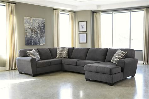 corduroy sectional ashley furniture 20 inspirations ashley corduroy sectional sofas sofa ideas