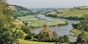 Best Landscape Fabric by Nubricks Blog Country Life Magazine Votes Devon Englands