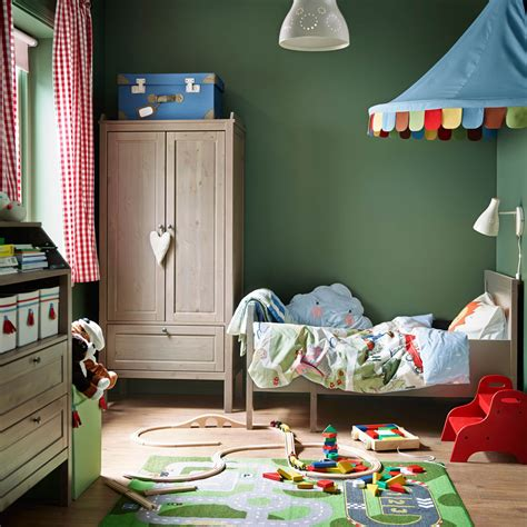 Teenage Bedroom Decorating Ideas by Children S Furniture Amp Ideas Ikea