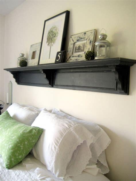 diy bookshelf headboard top 10 cheap and chic diy headboard ideas top inspired