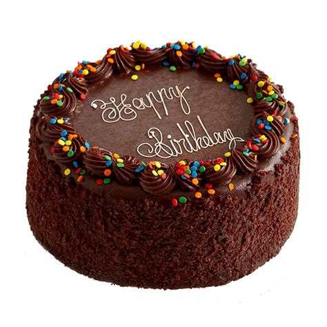 cake pictures gallery happy day chocolate cake www pixshark