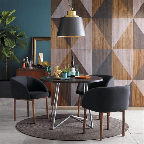 Top 17 Trendiest Dining Room Ideas for 2019