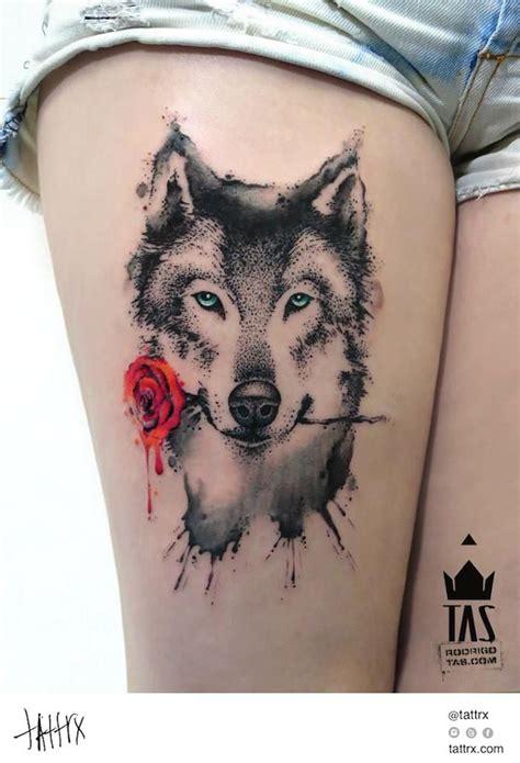 brazilian tattoo rodrigo tas s 227 o paulo brazil quot tudo que ofere 231 o