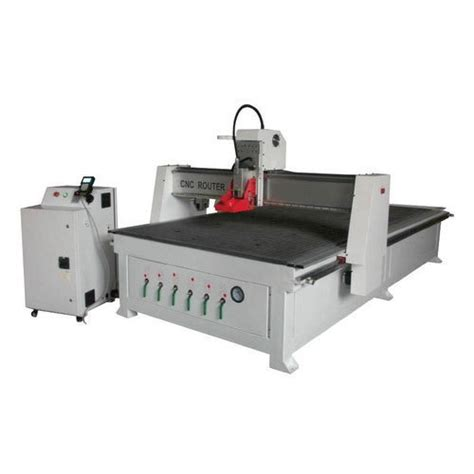wood engraving cnc router machine  rs  unit