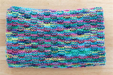 Easy Knit Baby Blanket Patterns by Simple Knitting Patterns For Blankets Crochet And Knit