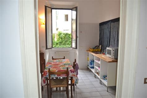 3 bedroom apartments utilities included spacious 3 bedroom apartment near bocconi all utilities