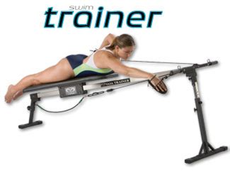vasa trainer fc athletes resources