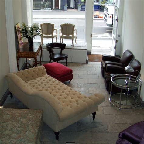 upholstery service upholstery service