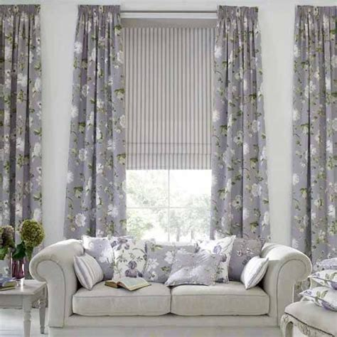pin curtains modern unique curtains designs 2014 decoration