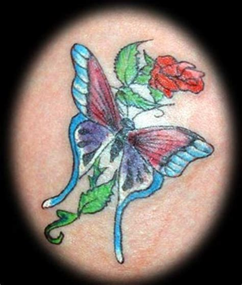 butterfly tattoo shop tattoo pictures