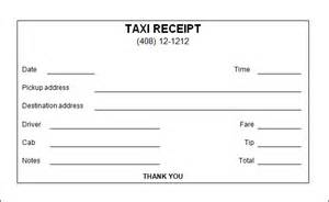 tax invoice sle template taxi invoice format studio design gallery best design