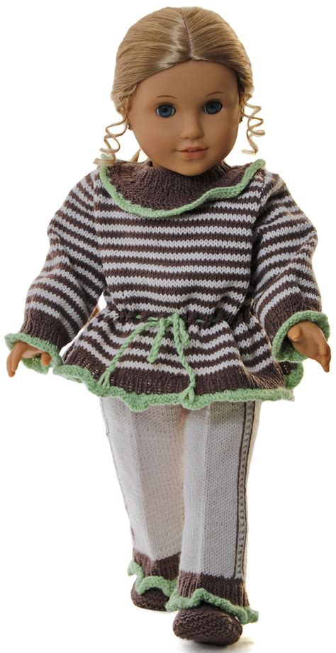 clothes pattern for 18 inch doll doll clothes patterns for 18 inch dolls