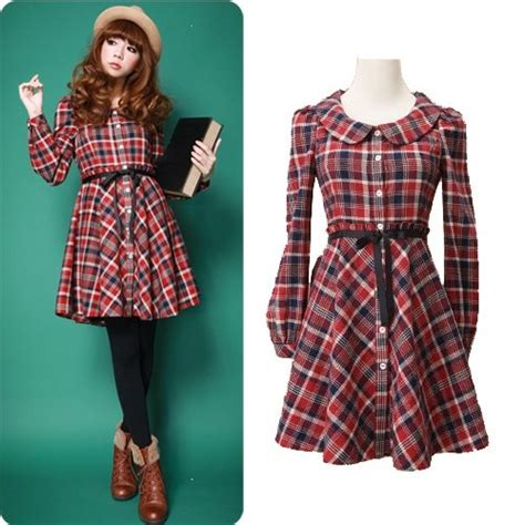 vintage style clothing top fashion stylists