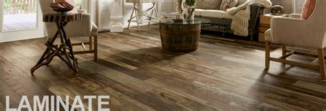 floor and decor hardwood reviews floor decor hardwood reviews decoratingspecial