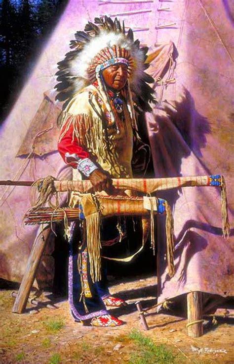 pintura moderna y fotograf 237 a art 237 stica im 225 genes imagenes antiwas de apaches pintura moderna y fotograf