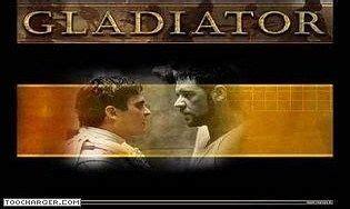 film gladiator regarder gratuitement gladiator t 233 l 233 charger gratuitement la derni 232 re version