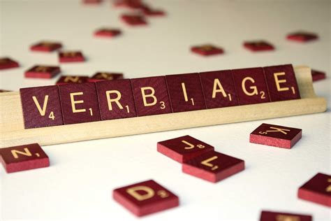 ne definition scrabble studying to improve brain power