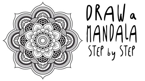 Drawing Pictures Step By Step For Adults