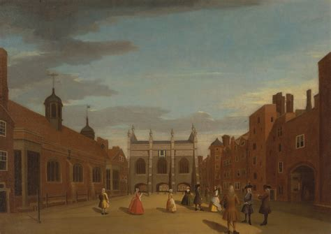 lincoln s inn chapel file lincoln s inn the chapel and