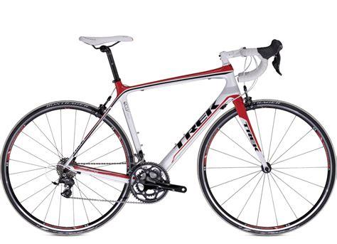 for trek 2013 madone 4 5 h2 compact bike archive trek bicycle