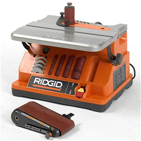 sanders for woodworking wise buys our experts test woodworking oscillating