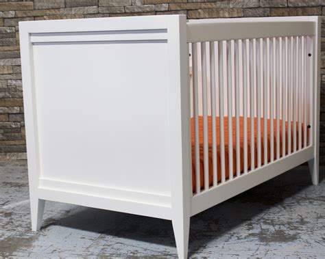 Newport Cottages Cribs by Giveaway Newport Cottages Crib From Modern Nursery
