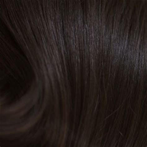 history of hair color fields of color natural brown oak natural hair colour daniel field